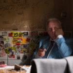 utkozes_film_anthony-hopkins