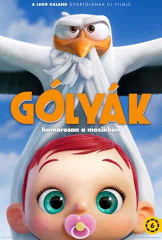 Golyak_tsr_poster_online_6E