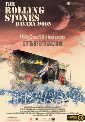 havana-moon-poster-hun