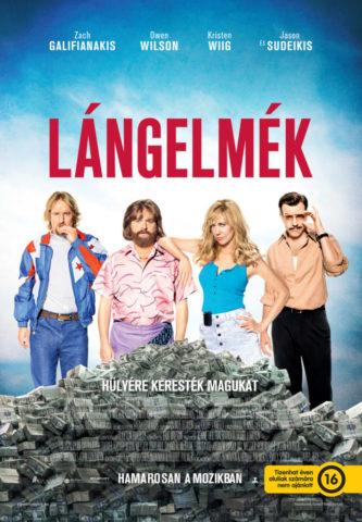langelmek_film-poszter