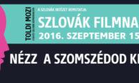 szlovak-filmnapok