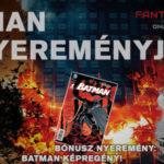 batman-nyeremeny-jatek-mozinezo-kep