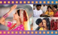 indiai_filmhet
