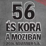 56_es_kora_moziban