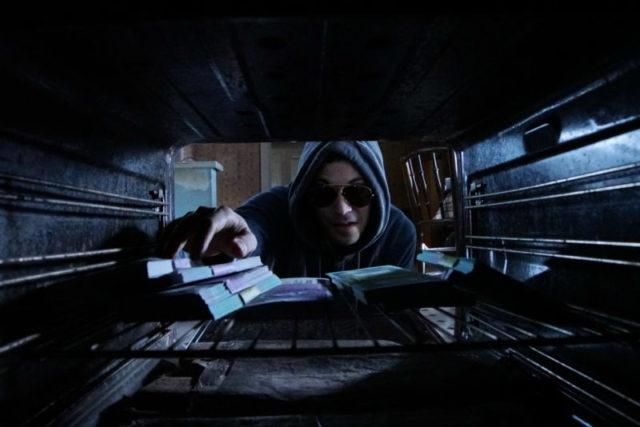 a-viszkis_film_szalay-bence_-foto_szabo-adrienn-10