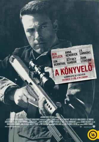 a-konyvelo-poszter