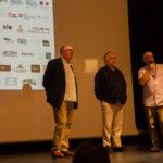 haifa_filmfestival_2016_october_9_iii