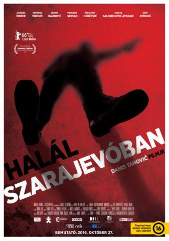halal-szarajevoban-poszter