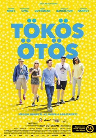 tokos-otos-poszter