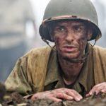 a_fegyvertelen_katona-film