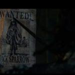 a_karib-tenger-kalozai-5_a_holtak-nem_meselnek-film