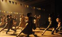az_utolso_tangonk_film-4
