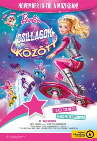 barbie_csillagok_kozott-poszter
