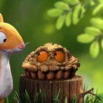 graffalo-es-baratai-animacios-film