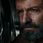 logan_film_hugh-jackman