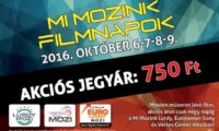 mi_mozink_filmnapok-2016