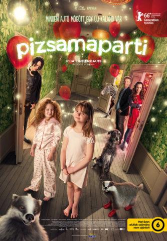 pizsamaparti-poszter