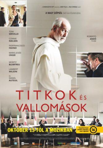 titkok_es_vallomasok-poszter