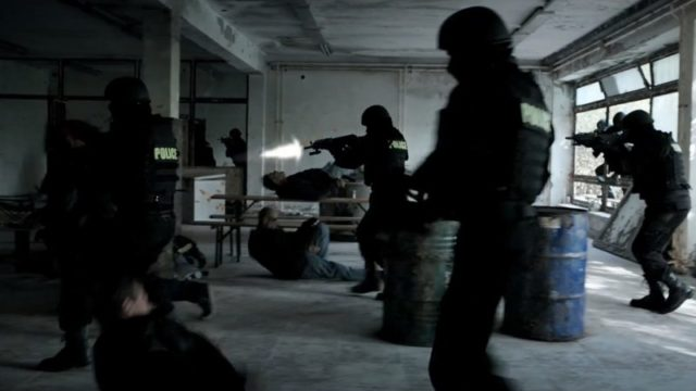cop-mortem-film-4