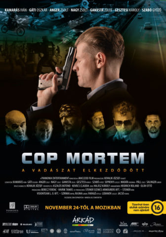 cop-mortem-film-poszter