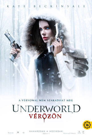 underworld-verozon-poszter