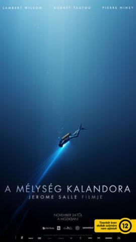 a_melyseg_kalandora-poszter