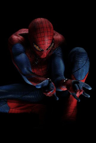 s_Spiderman2012_091