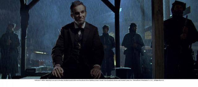 Lincoln_jelenetfoto (2)