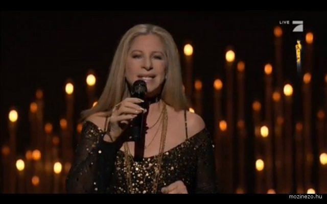 Barbra Streisand-85_oscar-2013