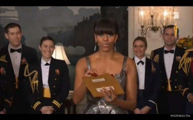 Michelle Obama-85_oscar-2013