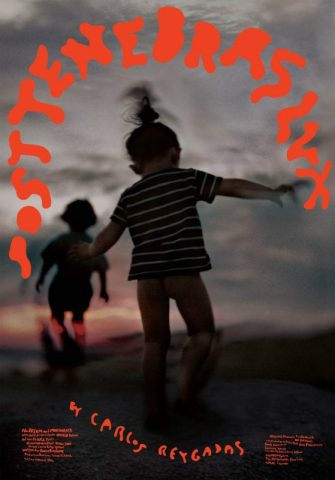 Post Tenebras Lux-poszter