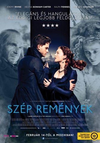 szep_remenyek-poszter