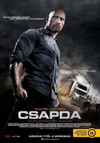 snitch_csapda-poszter