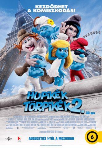 Hupikek-Torpikek-2-poszter