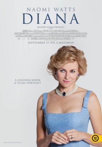 Diana_2013-poszter