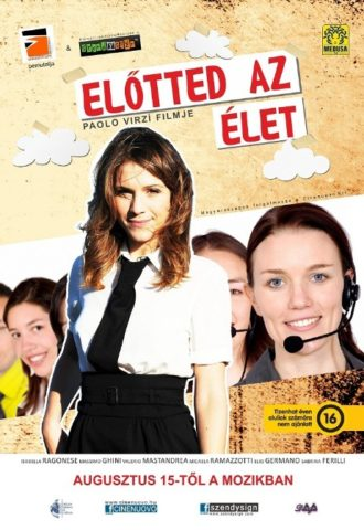 Elotted_az_elet-poszter