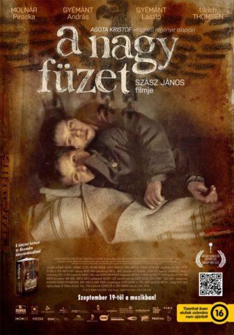 a_nagy_fuzet-poszter