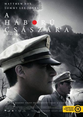 a_haboru_csaszara-poszter