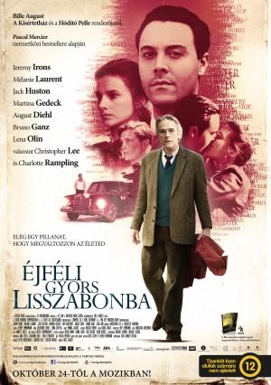 ejfeli_gyors_lisszabonba_poszter
