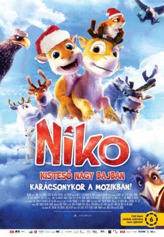Niko-Kisteso-nagy-bajban-poszter