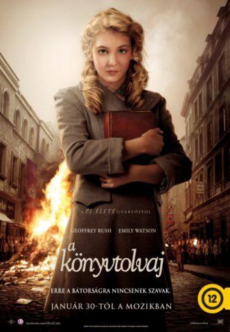 A_konyvtolvaj_online_12
