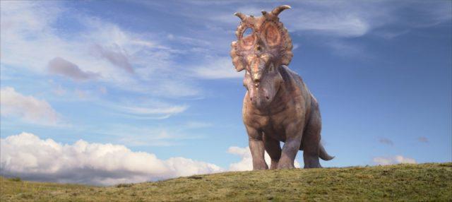 Dinoszauroszok_jelenetfoto (19)