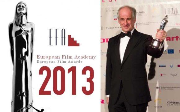 Európai Filmdíjak-2013-A nagy szépség