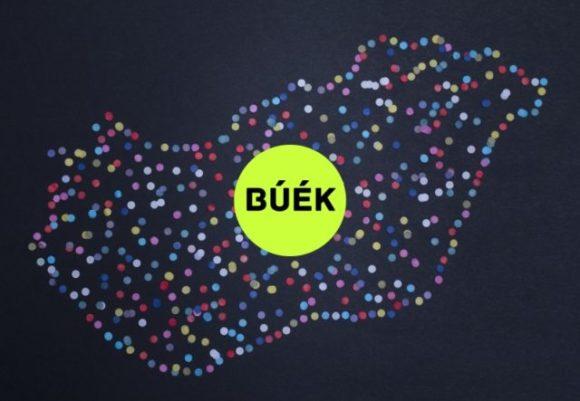 buek_01
