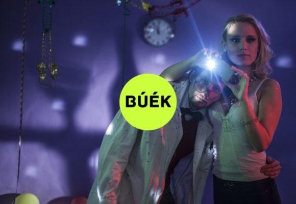 buek_02
