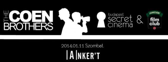 Budapest-Secret-Cinema