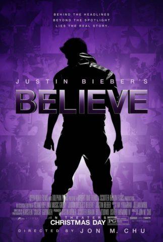 Justin_Bieber-Believe-poszter