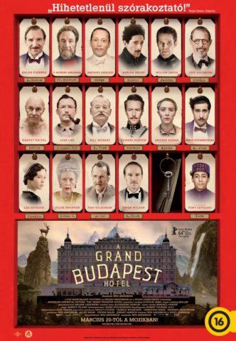 A_Grand_Budapest_online_poszter