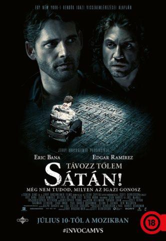TavozzTolemSatan_online_18