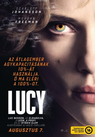 lucy-poszter
